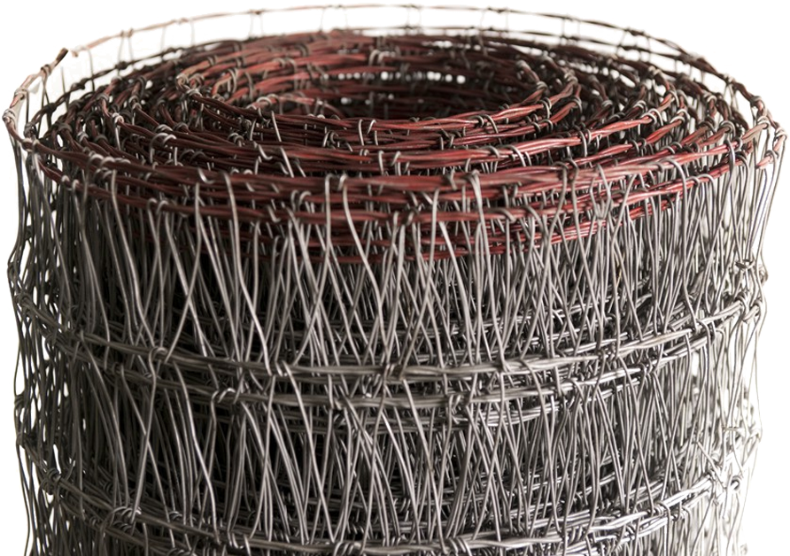Keepsafe Wire Fencing 50m Roll